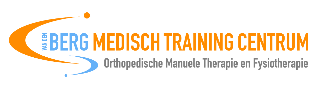 Van den Berg Medisch Training Centrum